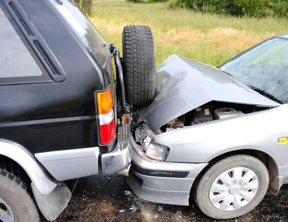 למה התרחשה התאונה? כי הם לא השתמשו במערכות בטיחות