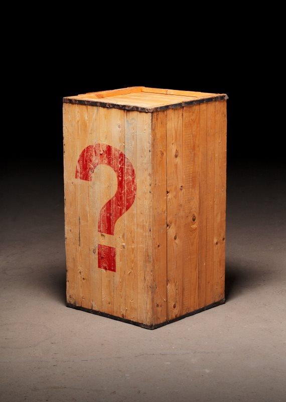 עושים סדר: מאיזה פריט נוסטלגי לא תיפרדו?