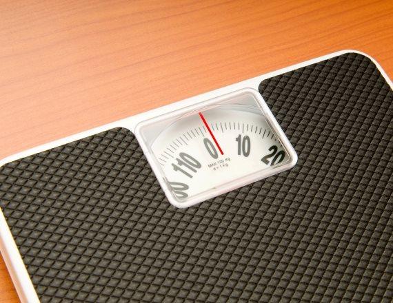 """""""עליתי ב-8 קילוגרם"""""""