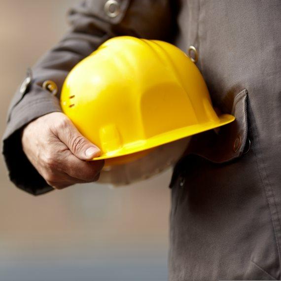 נלחמים בתאונות בענף הבנייה
