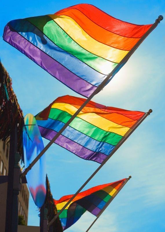 גרמניה אישרה אופציה שלישית לרישום מין - מגוון