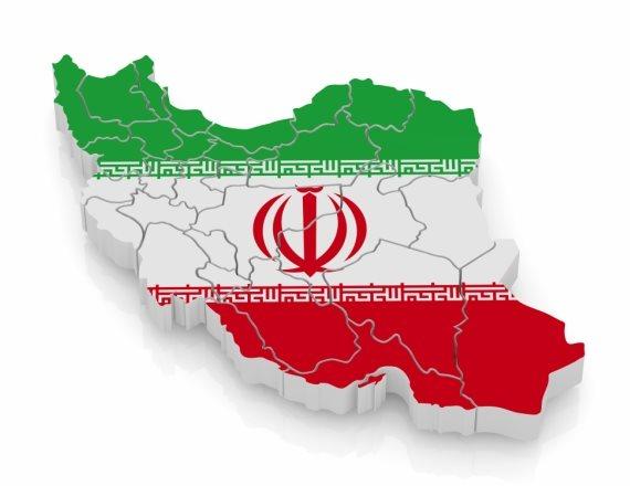 איראן שלאחר הסנקציות