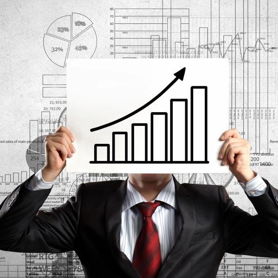 """מדדי הבורסה קרסו: ת""""א 35 נפל ב-5%"""