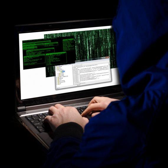 האקרים בגרמניה גנבו והפיצו מידע אישי של פוליטיקאים