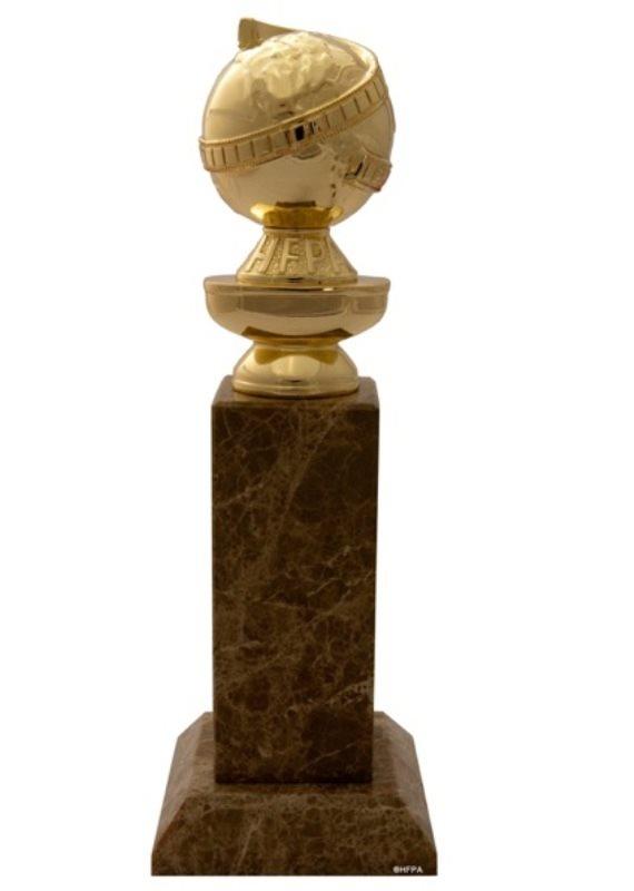 פרס גלובוס הזהב