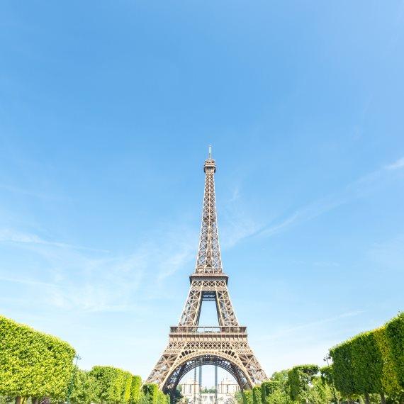 """""""לצרפת היא לא תחזור"""""""