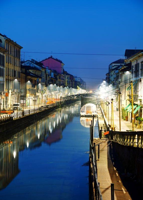 בית באיטליה תמורת יורו אחד?