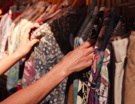 רשתות האופנה בצרות?