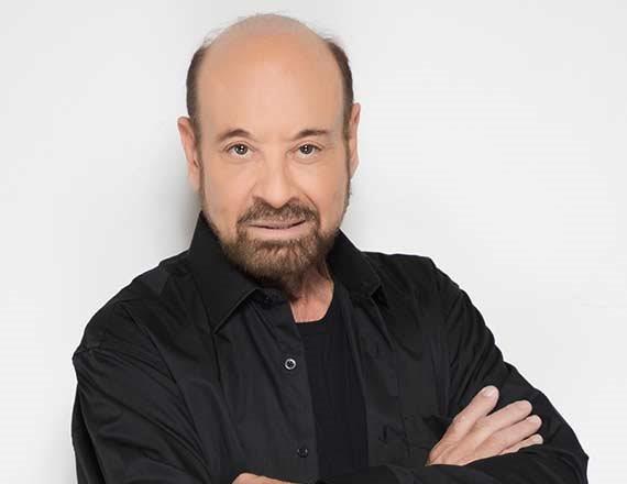 פרופ' רפי קרסו