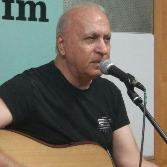 מיקי גבריאלוב