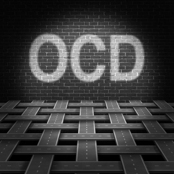 כיצד מטפלים ב-OCD?