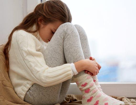 פרפקציוניזם שמוביל למצוקה שמובילה לכאבי ראש