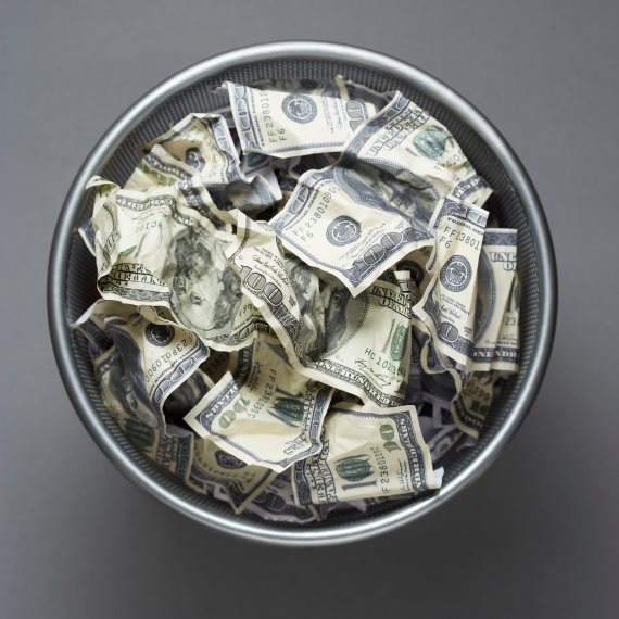 דרכים יצירתיות להלבין כסף