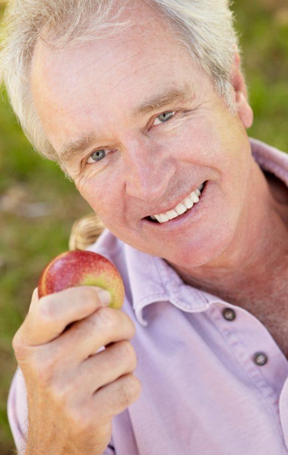 שטויות במיץ תפוחים