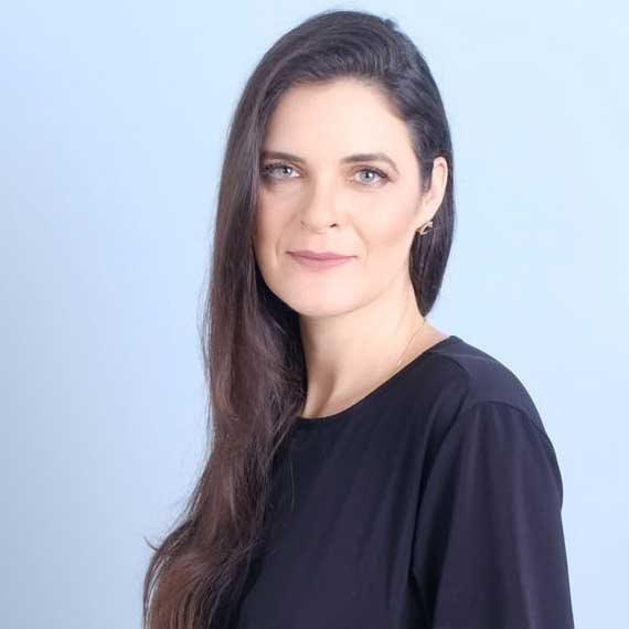 אמילי מואטי