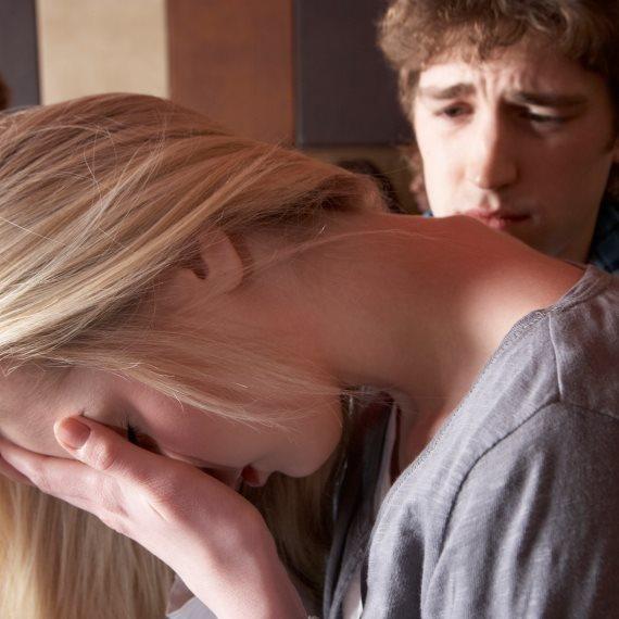 מה עושים עם אהבה נכזבת?