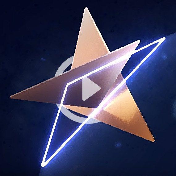 סמל האירוויזיון