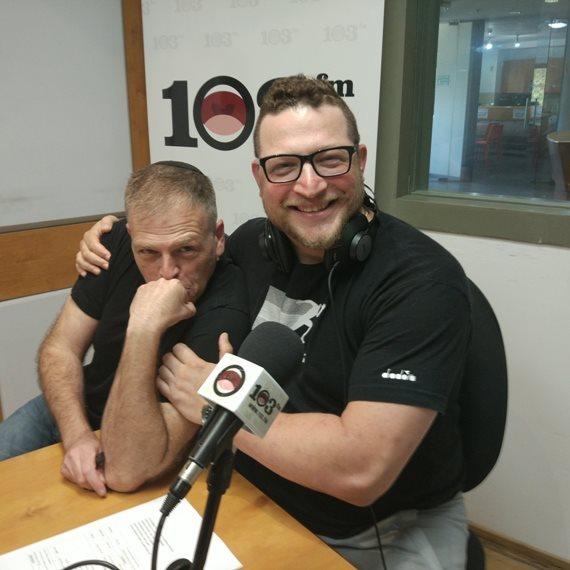 "רועי עידן ואראל סג""ל"
