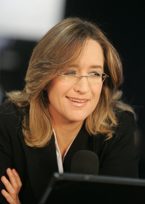 אילנה דיין