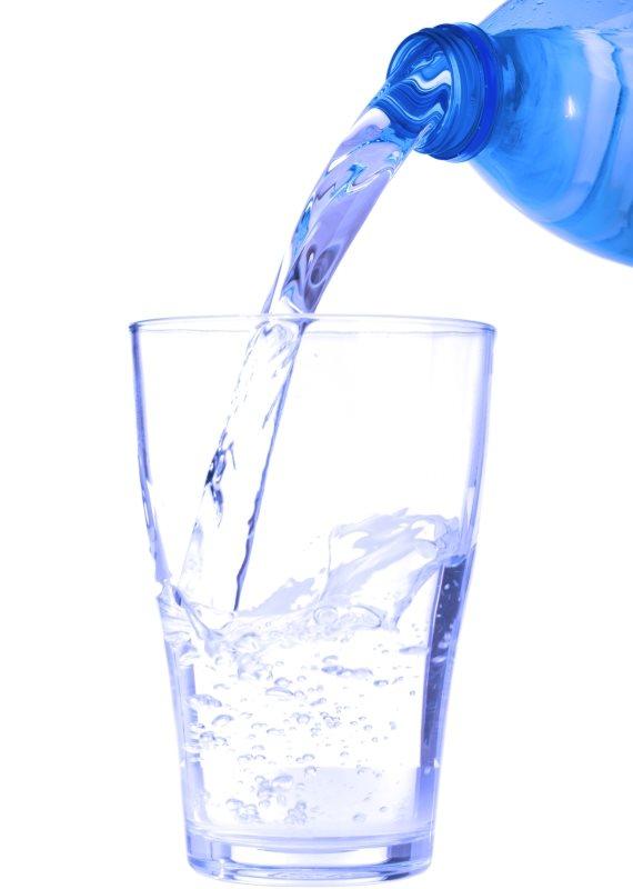 שתו עוד מים