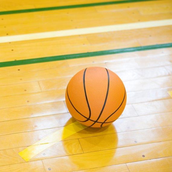כדורסל מסביב לעולם