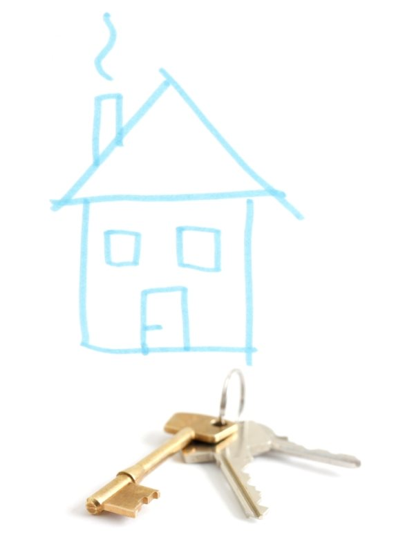 אני קניתי בית בארץ ישראל