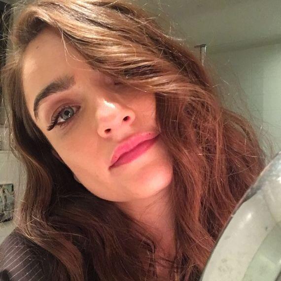 אניה בוקשטיין בסינגל חדש