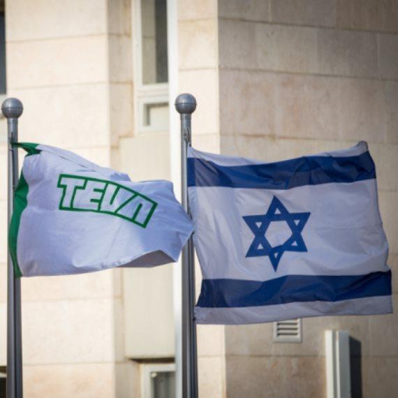 מטה טבע בישראל