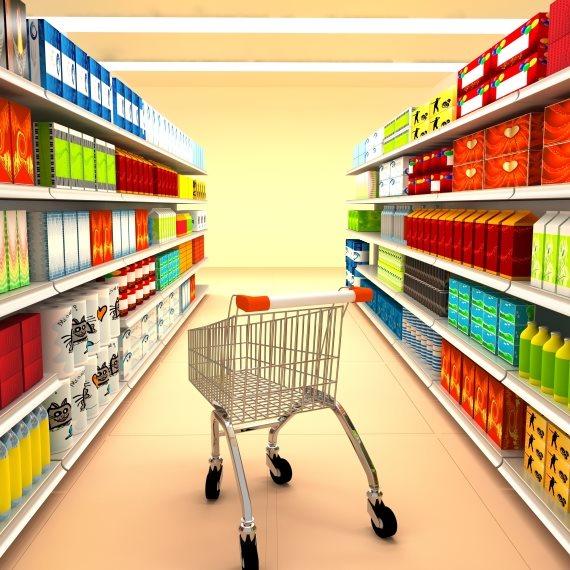 קניות שוות בהרבה פחות כסף