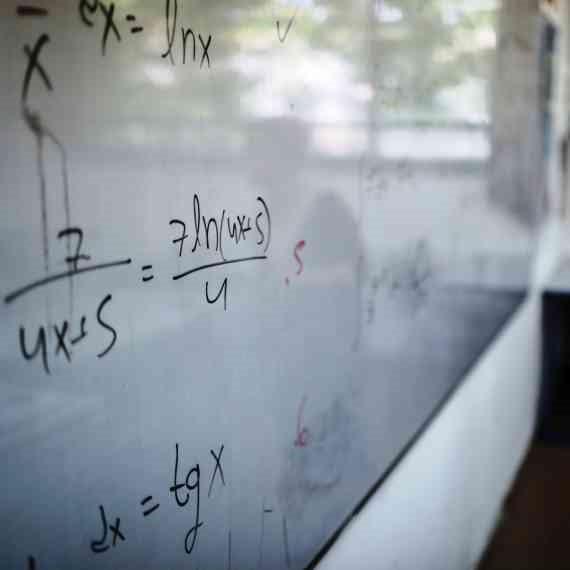 הגיע הזמן לחינוך פיננסי?