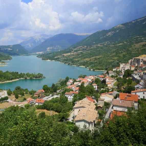 הייתם רוצים לטוס לחופשה לאיטליה?