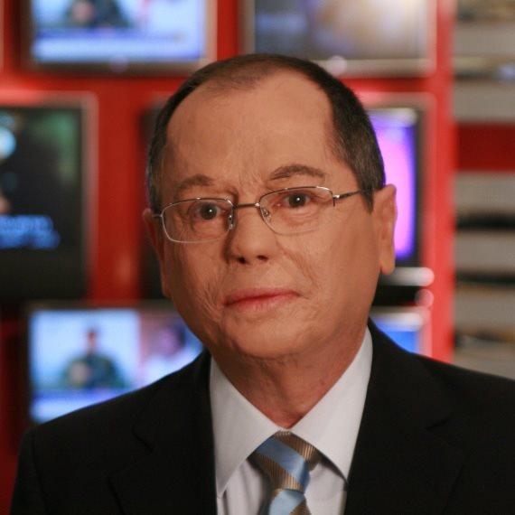 אמנון אברמוביץ'