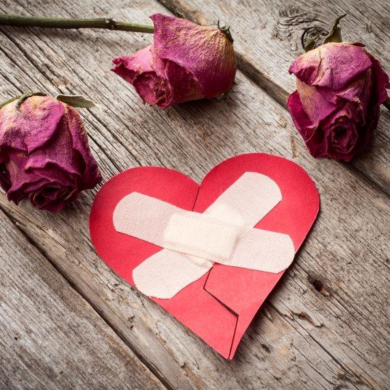 """""""הלב שלנו לא נכנע לייאוש"""""""