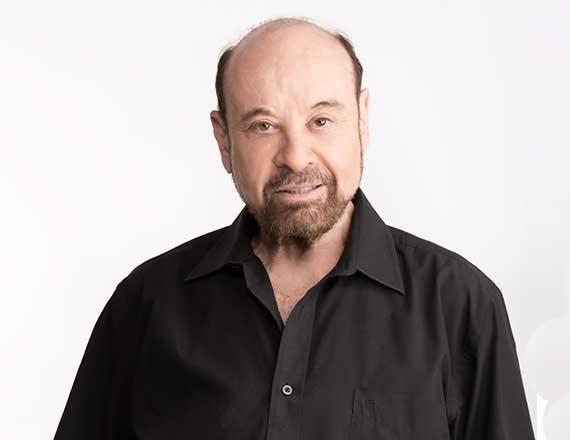 פרופסור רפי קרסו עונה למסרונים