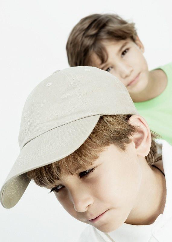 ילדים בריב