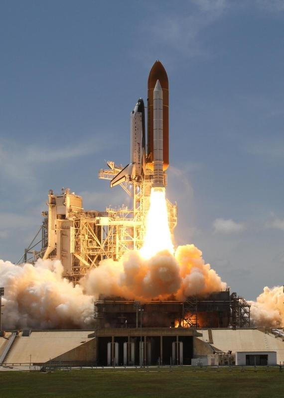 """""""מטרת החליפה, להגן על אסטרונאוטים מפני קרינה"""""""
