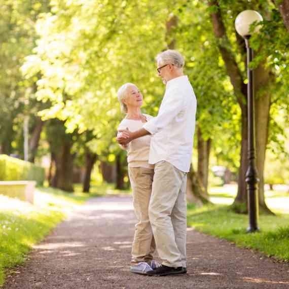 """""""בכל גיל הגוף האנושי יכול לבטא הרבה ערכים תנועתיים"""""""