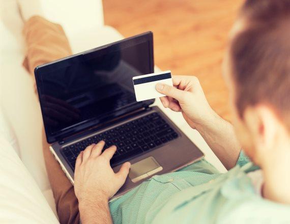 קניות באינטרנט, הדור הבא