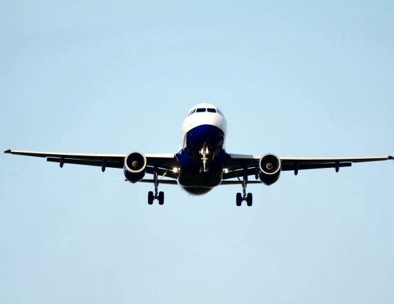 טיסות סודיות