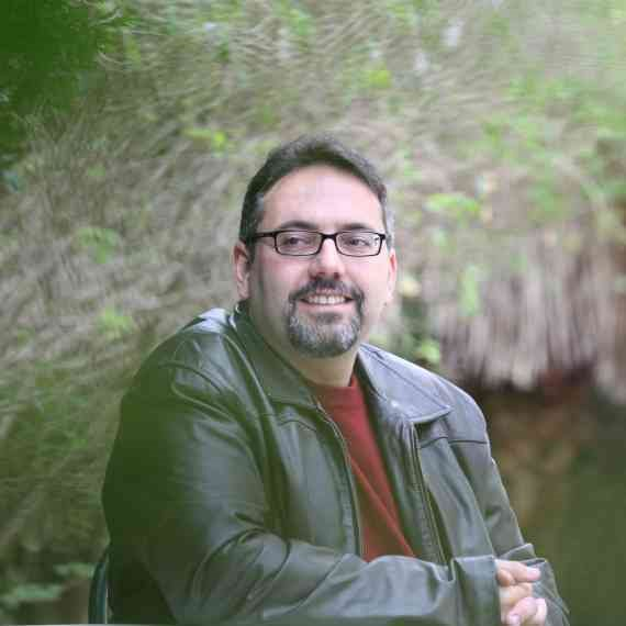 פרופ' אלבשן נגד השתקת ביקורת על הפרקליטות