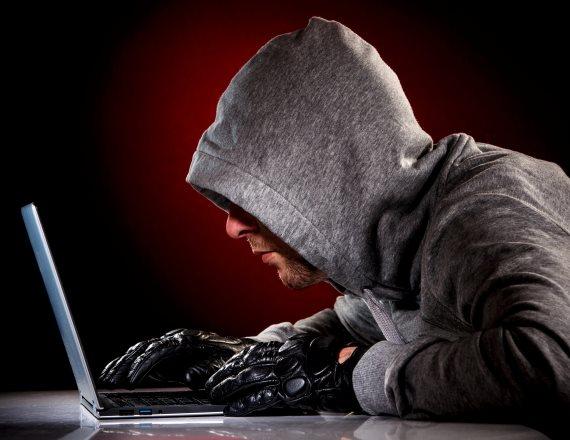 כמה אתם מודעים לסכנות במכשירים החכמים שיש לכם בבית?