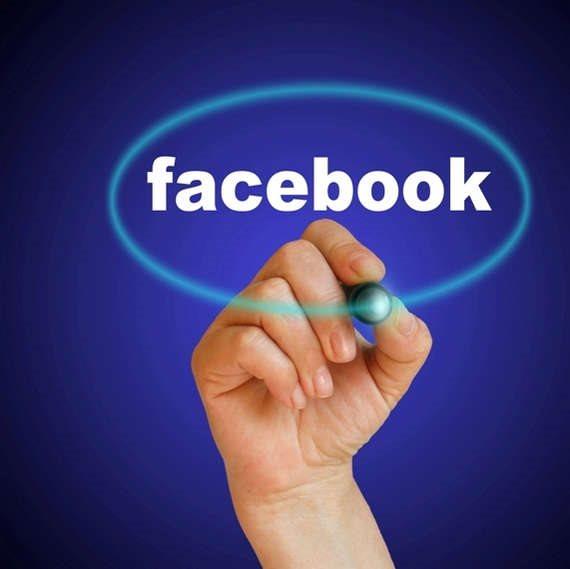 איך מסתדרים בלי הפייסבוק?