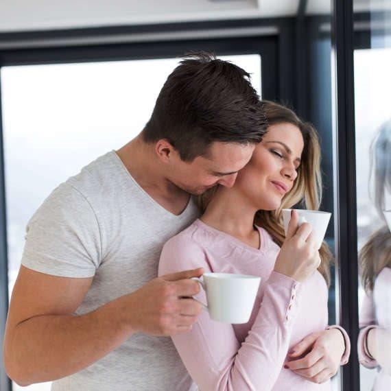 המתכון לזוגיות