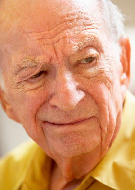 """""""סבא שלי הבין שעליו לעבור לגור בכפר סבא"""""""