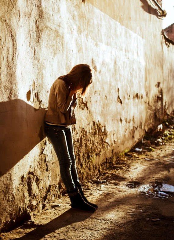 התעלל בילדיו - והתיק על סף סגירה