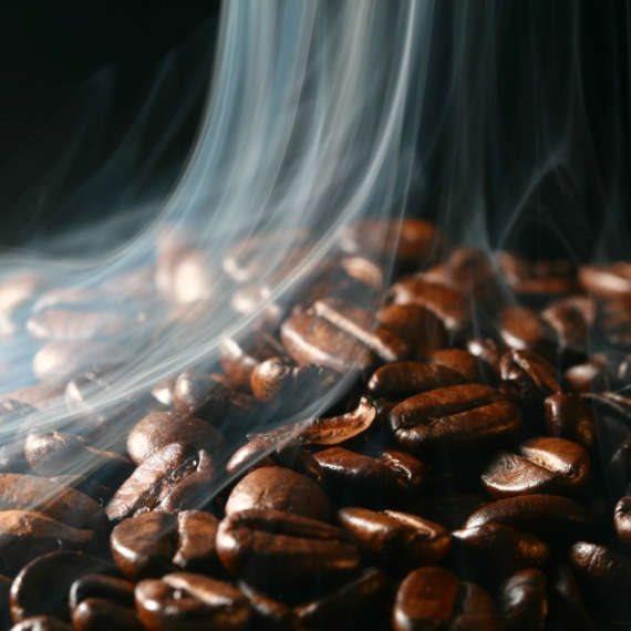 האם קפה מסייע לירידה במשקל?