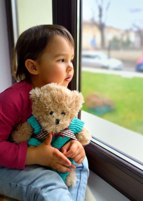 תערוכה חדשה תציג מאות דובי צעצוע