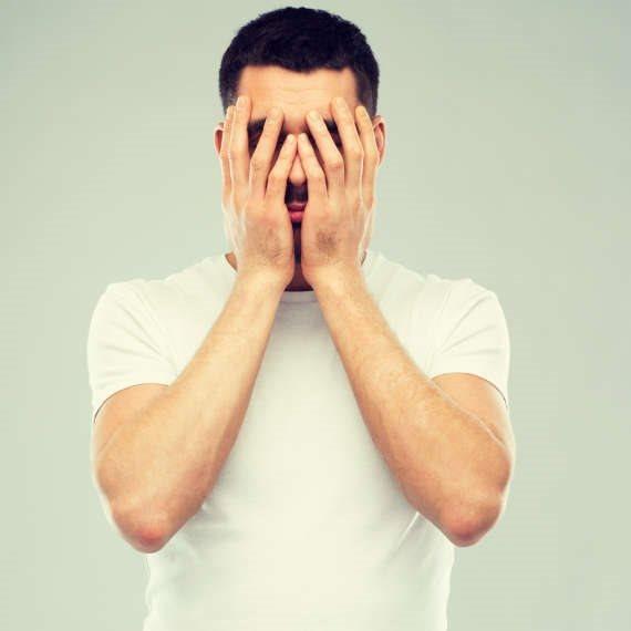 כאבי ראש שלא מפסיקים