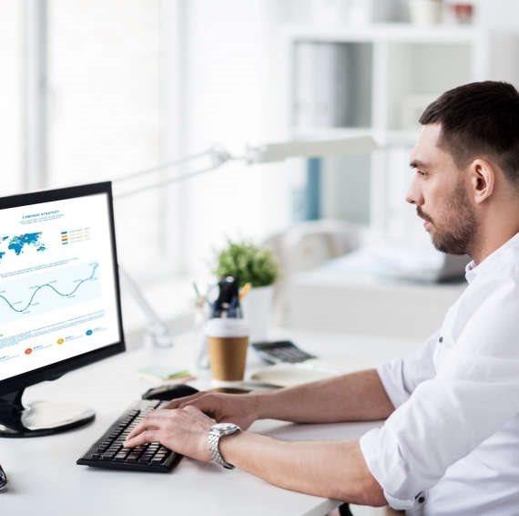 האם המחשבים ישתלטו על עולם התעסוקה?