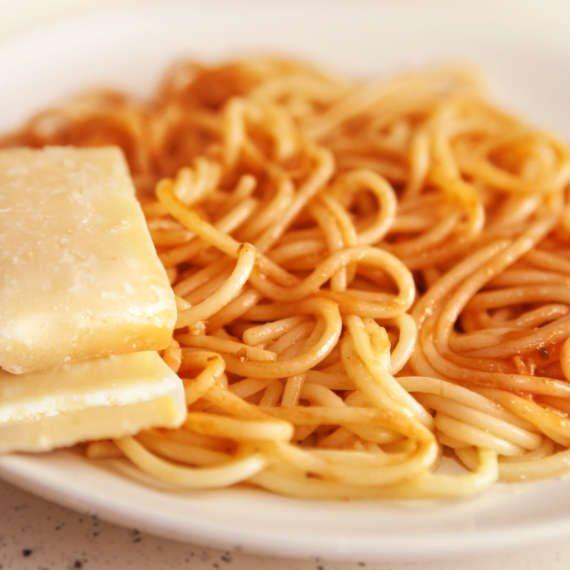 """""""חיברתי את המטבח האיטלקי עם המטבח הערבי"""""""